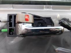 Ручка двери внутренняя. Toyota Vista Ardeo, AZV55G, SV50, SV55, SV55G, ZZV50G, SV50G, ZZV50, AZV50, AZV55, AZV50G