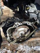 Продажа АКПП на Daihatsu Terios KID J131G EF-DEM