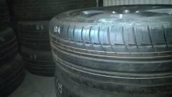 Michelin Pilot Exalto. Летние, без износа, 1 шт