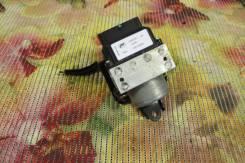 Блок abs. Lifan X60