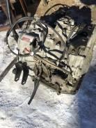 АКПП на Toyota Caldina ST215 3S-FE   4WD   A243F-03A