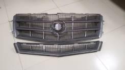 Решетка радиатора. Cadillac CTS