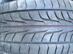 Firestone Firehawk Wide Oval. Летние, 2012 год, износ: 5%, 2 шт