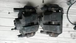 Суппорт тормозной. Mazda Mazda6, GG Mazda Atenza, GGES, GG3S, GG3P, GGEP
