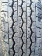Bridgestone RD613 Steel. Летние, 2013 год, износ: 5%, 2 шт