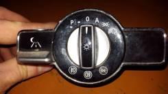 Переключатель. Mercedes-Benz CL-Class, W216, C216, W221 Mercedes-Benz S-Class, W221