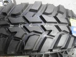 Dunlop Grandtrek MT2. Летние, без износа, 4 шт