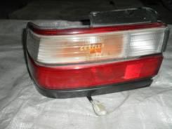 Стоп-сигнал. Toyota Corolla, EE101