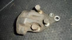Подушка двигателя. Mitsubishi RVR, N28W Двигатель 4D68
