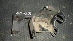 Крепление гидроусилителя. Mitsubishi RVR, N28W Двигатель 4D68