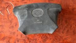 Подушка безопасности. Mazda 323, BJ