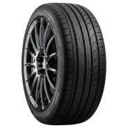 Toyo Proxes C1S, 245/45 R19 W