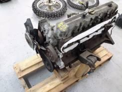 Двигатель в сборе. Jeep Wrangler Jeep Cherokee. Под заказ
