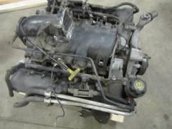 Двигатель в сборе. Jeep Cherokee Двигатель POWERTECH. Под заказ