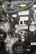 Двигатель в сборе. Jeep Wrangler. Под заказ
