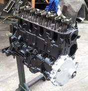 Двигатель. Jeep Wrangler Jeep Cherokee. Под заказ