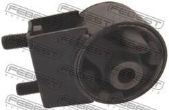 """Подушка двигателя MZM-001 """"FEBEST"""" (MAZDA 626 '91-'97)"""