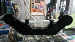Подушка моста. Toyota Corolla