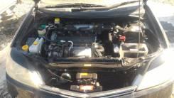 Трубка кондиционера. Nissan Bluebird Sylphy, TG10 Nissan Primera, WRP12, TP12, WTP12, RP12 Двигатели: QR20DD, QR20DE, QR25DD