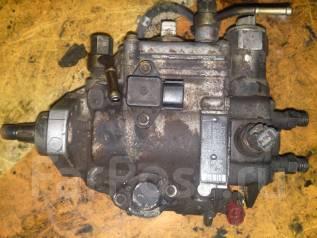 Топливный насос высокого давления. Toyota Sprinter, CE102, CE102G, CE107, CE113 Toyota Caldina, CT197, CT197V Toyota Corolla Fielder, CE121, CE121G To...
