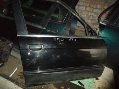 Дверь на BMW  316, кузов E30
