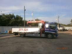 Isuzu Forward. Продам воровайку, 7 200 куб. см., 7 000 кг.