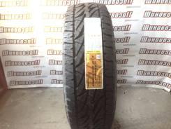 Bridgestone Dueler A/T Revo 2. Грязь AT, 2013 год, без износа, 3 шт