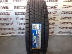 Dunlop Winter Maxx SJ8. Зимние, без шипов, 2013 год, без износа, 4 шт