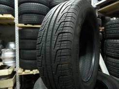 Pirelli, 195/65R15, 195/65/15