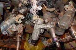 Колонка рулевая. Nissan Cefiro, PA33, A33 Двигатели: VQ20DE, VQ25DD