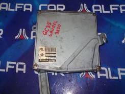 Компьютер Nissan Laurel GC35