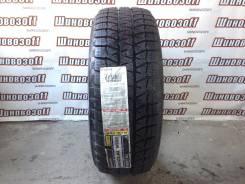 Bridgestone Blizzak WS-80. Зимние, без шипов, 2014 год, без износа, 4 шт