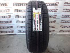 Bridgestone Blizzak WS-70. Зимние, без шипов, 2013 год, без износа, 4 шт