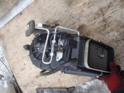 Кондиционер салона. Suzuki Grand Escudo, TX92W Двигатель H27A