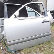 Двери для Мерседес W210