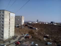 Гостинка, проспект Красного Знамени 133/1. Третья рабочая, агентство, 24кв.м. Вид из окна днём