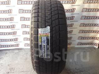 Bridgestone Blizzak DM-V1. Зимние, без шипов, 2014 год, без износа, 4 шт