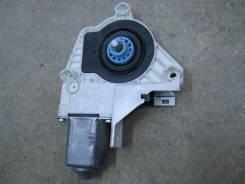 Стеклоподъемный механизм. Audi: RS Q3, A6 allroad quattro, Q5, S6, RS6, A4, A6, A1, A4 allroad quattro, Q3, RS4, S4 Двигатели: CTSA, CZGA, CZGB, BPP...