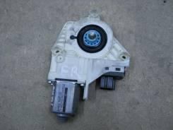 Стеклоподъемный механизм. Audi Q5