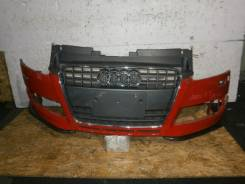 Бампер. Audi Q7. Под заказ