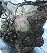 Двигатель. Toyota bB, NCP30, NCP35, NCP34, NCP31 Двигатель 2NZFE. Под заказ