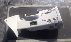 Панель салона. Toyota Chaser, GX100, GX105, LX100, SX100, JZX105, JZX100, JZX101