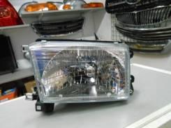 Фара Toyota Hilux Surf 98-01г