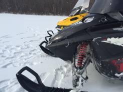 BRP Ski-Doo Summit Fan 500F. исправен, есть птс, с пробегом