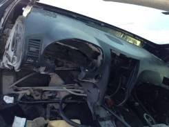 Торпедо панель на lexus gs 300 350 левый руль с airbag в сборе. Lexus GS300 Lexus GS300 / 430 / 460 Lexus GS30 / 35 / 43 / 460 Lexus GS300 / 430