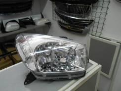 Фара Toyota RAV4 00-04г