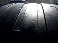 Michelin Pilot Sport 3. Летние, износ: 40%, 4 шт