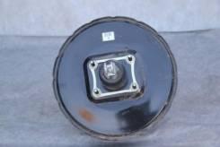 Вакуумный усилитель тормозов. Hyundai Solaris Kia Rio Двигатель G4FC