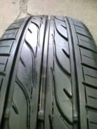 Dunlop Enasave EC202. Летние, 2013 год, износ: 10%, 2 шт