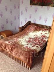 Комната, улица Фадеева 6б. Фадеева, частное лицо, 43 кв.м. Комната
